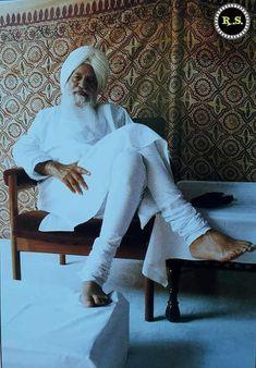 All God Images, I Miss You Wallpaper, Radha Soami, Knee Boots, House, Ideas, Fashion, Moda, Home