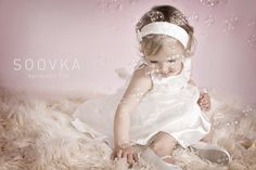 SOOVKA Fotografia noworodkowa i niemowlęca Warszawa   GALERIA