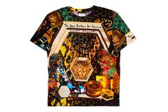 Haas Brothers x Versace 2013 Fall Winter Urban Fashion, High Fashion, Mens  Fashion c9357ea5462