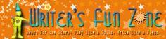 Magician of Oz: The Great Baton Blog Hop! http://magicianofoz.blogspot.com/2014/04/the-great-baton-blog-hop.html