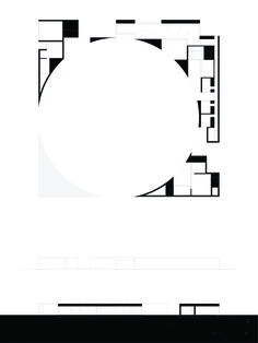 Image 32 of 37 from gallery of House in Alentejo Coast / Aires Mateus. Plan and Sections