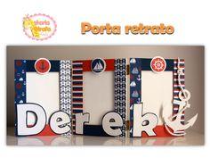 porta+retrato+Derek.png (960×720)