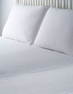 13 Best Bed Bug Mattress Protector Images In 2019 Hotel Mattress