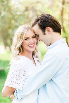 Mary & Chase | Abbey Kyhl | AK Studio & Design | Utah Engagement Photography | Salt Lake Photographer | Styled Engagement Session | Engagement Photography | Mueller Park | Bountiful Utah | Engagement Inspiration