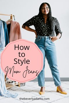 Mom Jeans Style, Mom Jeans Outfit, Mom Style, Casual Outfits For Moms, Mom Outfits, Jean Outfits, School Outfits, Corporate Outfits, Autumn Fashion