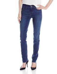 33 Best WOMEN'S JEANS images   Women, Jeans store, Jeans