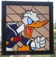 275 Best Disney Quot Stained Glass Quot Images On Pinterest