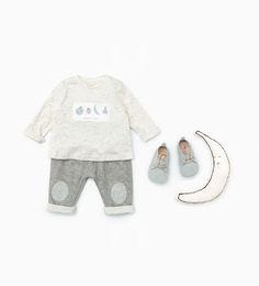 6f9bc86f4 114 mejores imágenes de ropa de bebe/*de todo* en 2019 | Baby boy ...