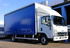 Chris Hodge Trucks (@ChrisHodgeTruck) | Twitter Used Trucks For Sale, Commercial Vehicle, Twitter