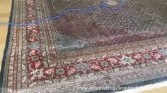 Rug Repair & Restoration Service Boca Raton  Rug Restoration Service Boca Raton Rug Restoration Boca Raton Rug Repair Service Boca Raton Rug Repair Boca Raton Oriental Rug Restoration Boca Raton  Get More Information Please See Our Video Youtube Channel Link : https://www.youtube.com/user/orcbyhand