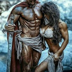 Couple goals  .  Please follow and like @workout_in_gym ➖➖➖➖➖➖➖  Credit @jokostyle ➖➖➖➖➖➖➖  #fitness#gym#bbg#body#bodybuilding#muscle#gains#beastmode#gymlife#fitfam#fitnessmotivation#workout#supplements#shredded#nutrition#fit#bodybuilder#eatclean#goals#change#transformation#motivation#health#life#look#lean#strength#protine