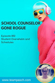 Why are struggling students falling through the cracks? What can we do as parents, educators and counselors to help save struggling students? Marni Pasch Academic Coach Team Pasch Academic Coach Podcast School Counselor Gone Rogue School Schedule, School Planner, School Tips, School Motivation, Study Motivation, Senior Year Of High School, Middle School, Note Taking Tips, College Search
