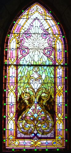 Google Image Result for http://www.oldgillettfarm.org/chapel/images/stained_glass01.jpg