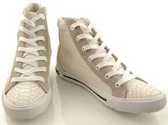 http://zebra-buty.pl/model/5288-trampki-armani-jeans-a55a8-71-1d-white-2051-093