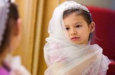 an eight year old child bride died in Yemen on her wedding night after suffering internal injuries due to sexual trauma. Human rights organizations are calling for the arrest of her husband who was five times her age.