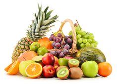 Imagier - Découvrir les fruits avec Bonjour de France - Débutant - Imagier
