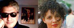 Teatro Kantil Podcast en Cofibuk. http://cofibuk.com/por-aqui-pasan-las-estrofas-del-aire-de-ricardo-lindo-poeta-salvadoreno/