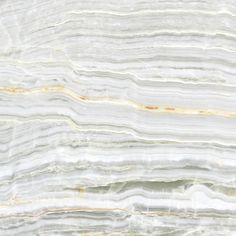 White Veincut Onyx Slab Wholesale OLLINSTONE
