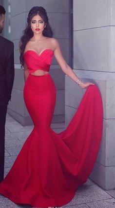 Long Prom Dresses, Trumpet Prom Dresses, Red Prom Dresses, Sleeveless Prom Dresses, Long Prom Dresses, Cute Prom Dresses, Long Red dresses, Red Long dresses, Long Red Prom Dresses, Cute Red Dresses, Prom Dresses Long, Prom Dresses Red, Red Long Prom Dresses, Cute Long Dresses, Prom Long Dresses