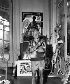 Pablo Picasso https://dysonology.wordpress.com/2011/11/14/the-guy-quote-pablo-picasso/