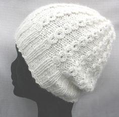 Epla er et nettsted for kjøp og salg av håndlagde og andre unike ting! Crochet Hats, Design, Fashion, Knitting Hats, Moda, Fashion Styles, Design Comics, Fashion Illustrations