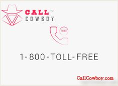 Call Cowboy's Auto Dialer was built to provide small and large businesses dialing capabilities across all devices without spending a fortune. Seo Marketing, Social Media Marketing, United Way, Tv Unit Design, Sales Strategy, Perfection Quotes, Animal Jokes, Easy Food To Make, Cool Things To Buy