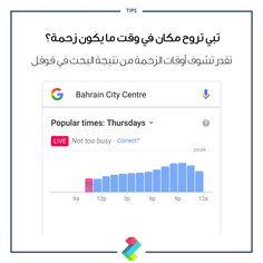 إجازة سعيدة  Have a nice weekend  #weekend #googlemaps #google #busyhours #bahrain #seef