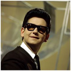 "Roy Orbison : ""Running Scared"" (1961)"