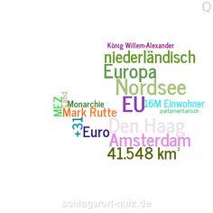 Welches Land suchen wir? Lösung: http://schlagwort-quiz.de/raetsel/232