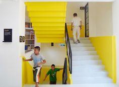 Architects: Sparch  Location: Bangkok, Thailand