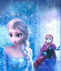 11 Beste Afbeeldingen Van Frozen Frozen Sing Bane En Disney