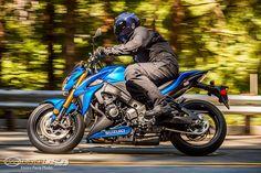2016-Suzuki-GSX-S1000-First-Ride-3.jpg (1280×853)