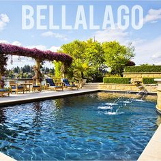 Summer-ready vibes at this $32.8 million listing in West Bellevue. MLS: 596799