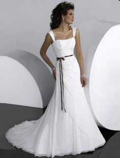 can I just have this as a regular dress?