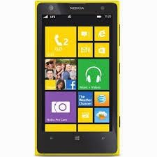How to Carrier Unlock Your Telus Nokia Lumia 1020 by Unlock Code so you can use with different Sim Card or GSM Network. Unlock your Nokia Lumia 1020 fast & secure with lowest price guaranteed. Quick and easy Nokia Unlocking with step by step Unlocking Instructions.