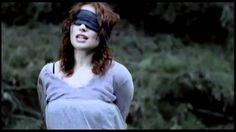 Tori Amos - Spark Released: 1998 Director: James Brown