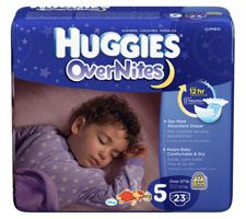 Buy Huggies Overnites Diapers, Size 52 ct with big discount! Get Huggies Overnites Diapers, Size 52 ct with worldwide shipping now! Getting Baby To Sleep, Baby Sleep, Disney Winnie The Pooh, Baby Disney, Kids Z, Children, Causes Of Sleep Apnea, Huggies Diapers, Babe
