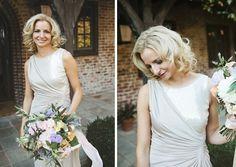 alissa leinonen wedding alan chaffee bainbridge bride