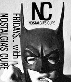 Fridays… with Nostalgia's Cure // Vol. VII http://hypster.com/hypsterPlayer/MPL?media_type=playlist_id=6599255_id=4857312