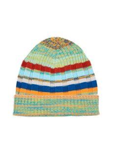 3d56b1043f6 44 Best HAT IDEAS images