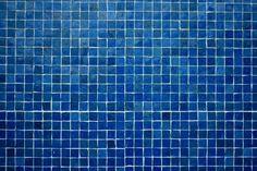 Image result for unique bathroom tiles