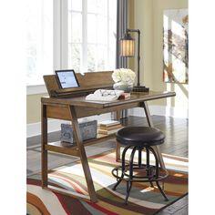 DwellStudio Marquez Desk & Reviews | Wayfair