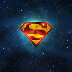 Wallpaper Superman for tablet by kristofbraekevelt.deviantart.com on @deviantART