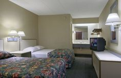 Cheap, Discount Pet Friendly Hotel in Michigan City, Indiana | Red Roof Inn