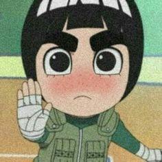 Rock Lee Naruto, Naruto Sd, Naruto Uzumaki, Kakashi, Chibi, Attack On Titan Eren, Narusasu, Wall Collage, Mickey Mouse