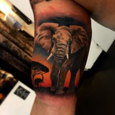 ideas about Africa Tattoos on Pinterest | African tattoo Haiti tattoo ...