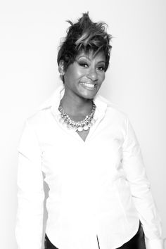 Style expert and image consultant of Blueprint For Style knows her stuff, so it only made sense that she'd take her advice and put it into book form. She's the author of Without Saying A Word. See more at: http://cocoafab.com/style-chat-maximize-your-style-iq-without-saying-a-word