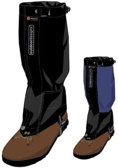 Perma Womens Gaiter Black M $47.49 Outdoor Woman, Riding Boots, Mothersday Gift, Gift Ideas, Shoes, Black, Women, Fashion, Horse Riding Boots