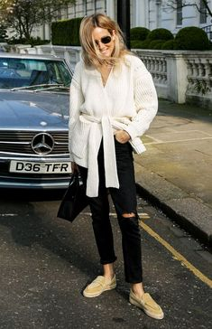 8 brunch-ready weekend outfit ideas to try inspired by our favourite bloggers, from Lucy Williams to Freddie Harel.