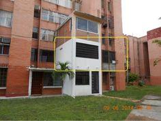 Departamento en venta Fracc Nueva Invitab, Centro, Tabasco, México $1,050,000 MXN | MX17-DC1714